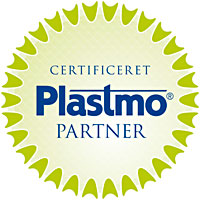 CertificeretPlastmoPartner-web-200x200