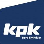 KPK-logo-box-payoff_cmyk-001